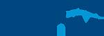 OHAir Logo